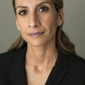 Nora-Fraisse
