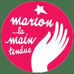 http://www.marionlamaintendue.com/wp-content/uploads/2016/07/logo-marionlamaintendue-top-1.png
