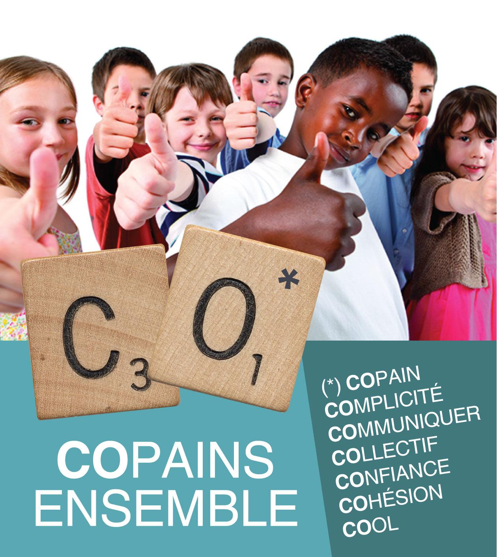 Copain-ensemble-2