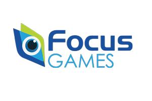 FOCUS GAMES
