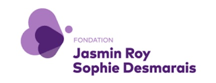 JASMIN ROY